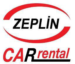 ZEPLİN CAR RENTAL